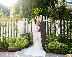 abode venue wedding wichita ks