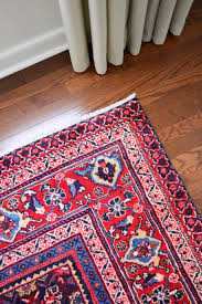 how we for rugs what to look for