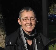 Hilda Wright: obituary and death notice on InMemoriam