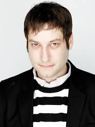Adam Busch Actor, Musician | TV Guide