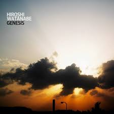 Genesis (complete edition) | HIROSHI WATANABE | COSMIC SIGNATURES