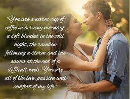 r tic love quotes for husband from wife husband love quotes