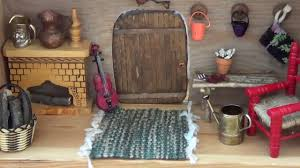 miniature woven dollhouse rugs you