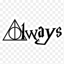 Wall Decal Sticker Harry Potter Polyvinyl Chloride Harry Potter Angle Furniture Png Pngegg