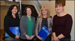 ECNI - News, Press Releases, Equality Commission, Northern Ireland
