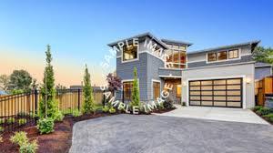 best 15 home builders in florence al