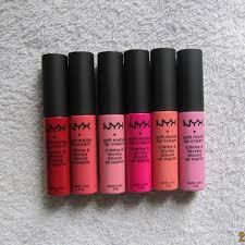 american makeup brand saubhaya makeup