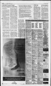 The Los Angeles Times from Los Angeles, California on August 16, 1996 ·  Page 30