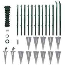 Fence Post Spikes For Sale In Stock Ebay
