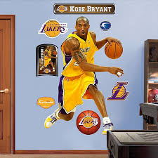 Kobe Bryant Los Angeles Lakers Kobe Bryant Kobe Bryant Los Angeles Kobe