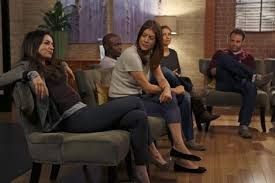 Private Practice Review: Love and Other Drugs - TV Fanatic