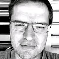 600+ perfiles de «Pulfer»   LinkedIn