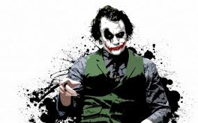 the dark knight hd background images