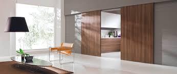 frameless sliding closet doors komandor
