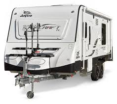 bicycle carrier jayco starcraft