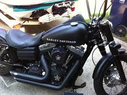 Tank Decal Help Harley Davidson Forums