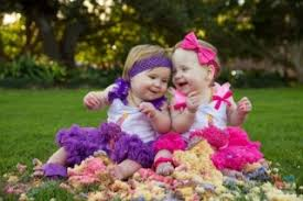 cute baby wallpapers mobile