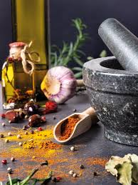 طبخ ومنوعات سارة صور خلفيات طبخ رائعة لكل من يهوى الطبخ