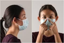 Image result for wear masks