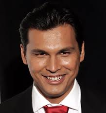 Netflix Movies Starring Adam Beach