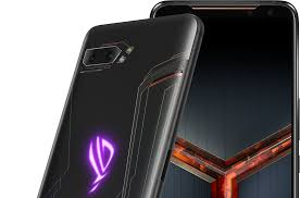 ASUS shares list of 120fps games for the ROG Phone II (Update: New ...
