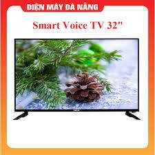 ? Smart Tivi Asanzo 32 inch 32SL500 ✅ New 2020 - Giọng nói ...