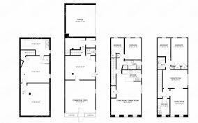 residential commercial hybrid