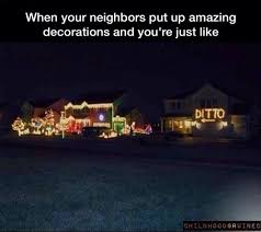 creative christmas decorations
