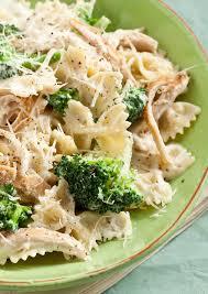 en and broccoli alfredo marlene