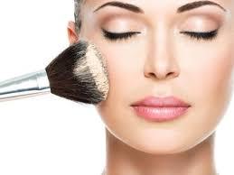 makeuphall quiz what makeup should you