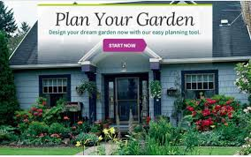 garden design apps to create garden