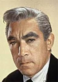"Anthony Quinn"" - Interviews - tele.at"