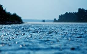 rain hd wallpapers background images