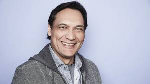 Jimmy Smits on Being Drawn to the Complexities of the '24: Legacy' Universe  – TV Insider