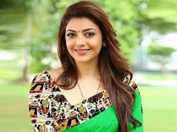 kajal aggarwal talks about her marriage