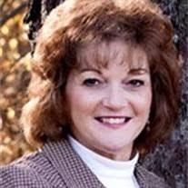 Myra June James Obituary - Visitation & Funeral Information