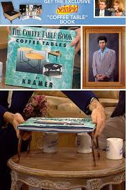 what s your favourite coffee table book