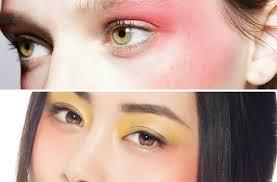 26 fresh korean trends eyeliner kit