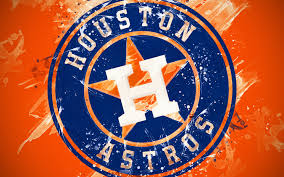 8 houston astros hd wallpapers