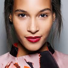 best makeup tips for um skin tones