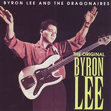 River to the Bank by Byron Lee And The Dragonaires on Amazon Music -  Amazon.com
