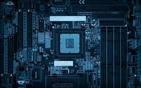 5 4k ultra hd motherboard wallpapers