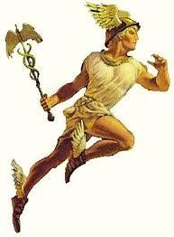 Revista Esotérica: Simbología y significado del caduceo de Hermes