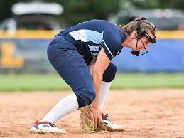 Quad-Cities All-Eastern Iowa softball team | High School Softball -  QCVarsity.com | qctimes.com