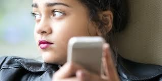 Facebook perde usuários jovens para YouTube, Instagram e Snapchat ...
