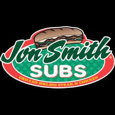 Jon Smith Subs Franchise for Sale | Catering Franchises Opportunities