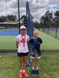 Booroondara Tennis Club saw another day... - School Sport Victoria    Facebook