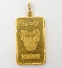 bahrain credit suisse 10g 999 9 fine