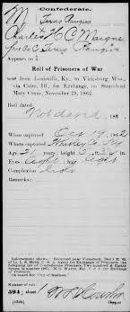 Forbidden, Hidden, and Forgotten: Women Soldiers of the Civil War:  Vicksburg: POW Exchange Point