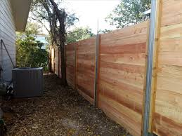 Home Austin S Fence Company Repair Replacement